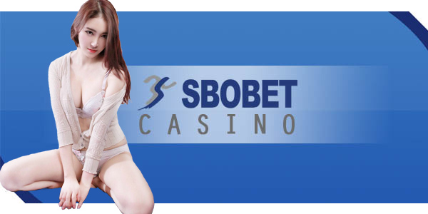 Image result for sbobet girls