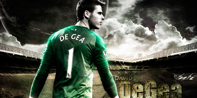 david-de-gea-hd-football-wallpapers-sport-images-de-gea-wallpapers